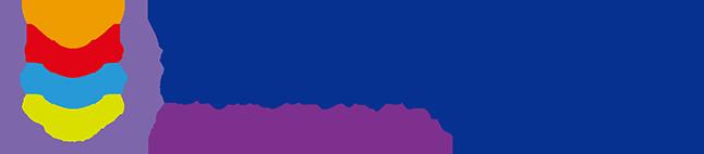 CCF_logo.png